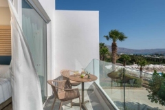 Elounda Breeze - Design by DEZONE Archi+