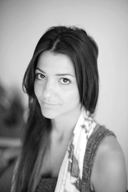 Xenia Scabaviria