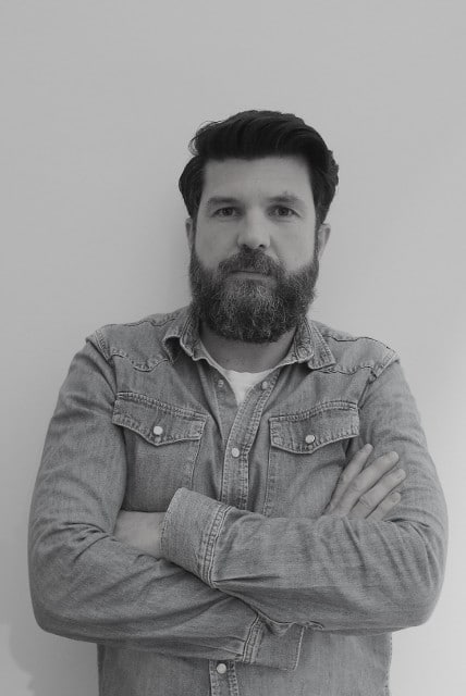 Lucas Zografos