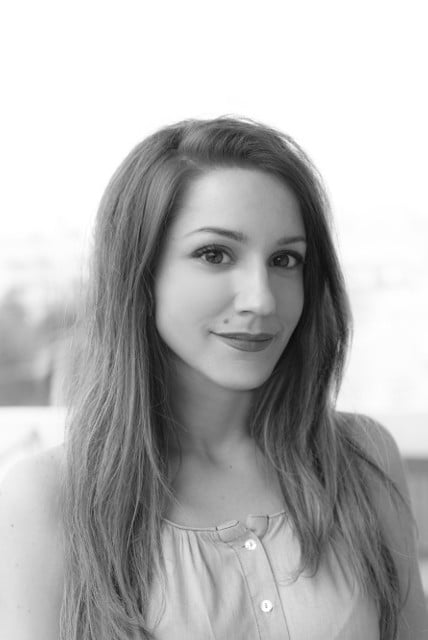 Renia Roussou